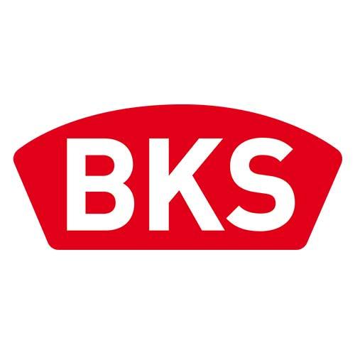 BKS GmbH Sicherheitstechnik