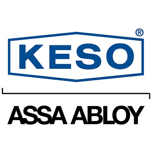KESO ASSA ABLOY - Sicherheitstechnik